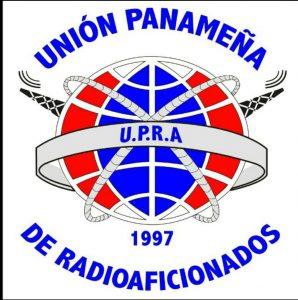 Unión Panameña de Radio Aficionados