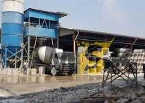 Profil Perusahaan Beton Precast dan Readymix di Indonesia