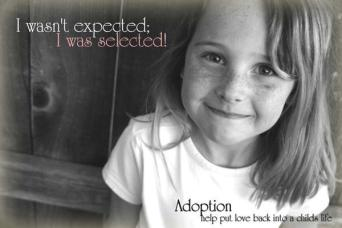 Legal Adoption Process