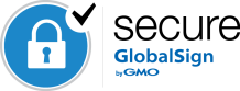 Site Secured By Global Sign