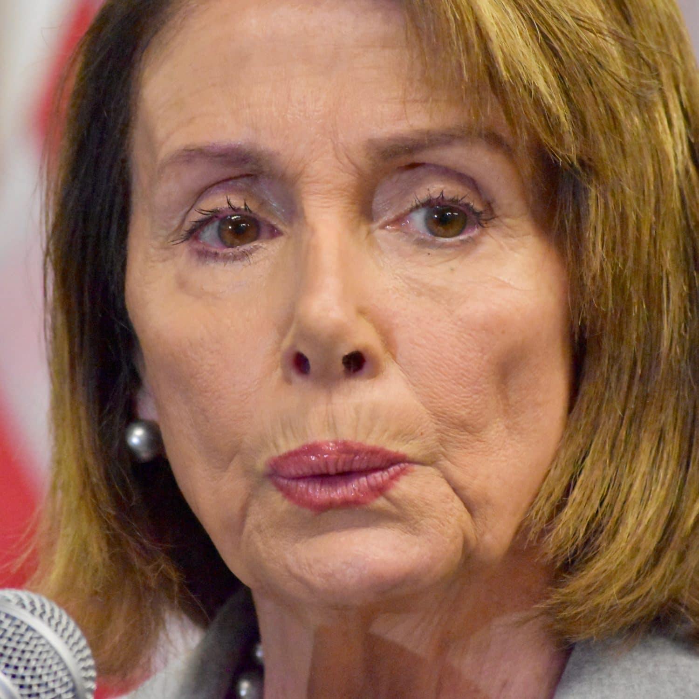2017-11-06 Nancy Pelosi 04