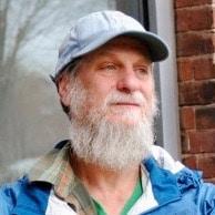 Greg Gerritt