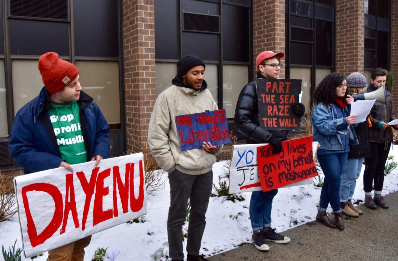 2018-04-06 Jewish Alliance protest RI 05