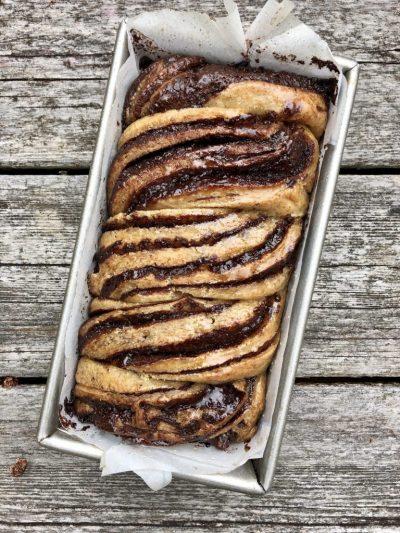 Babka Loaf scaled.jpg