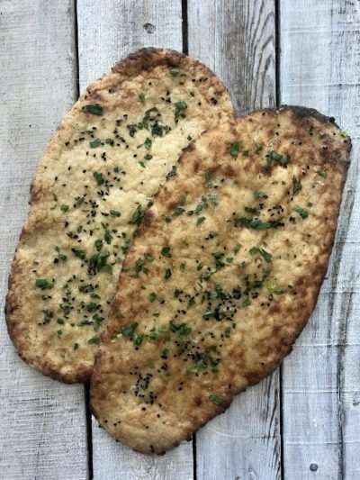 Naan2 scaled