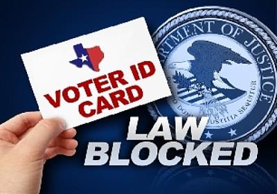 uprisingradio.org » Federal Court Blocks Texas ...