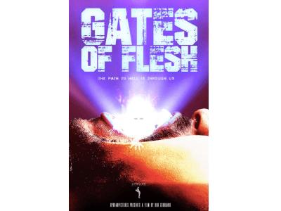 Gates of Flesh Thumbnail