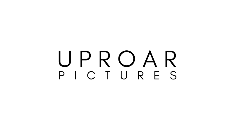 Uproar Pictures