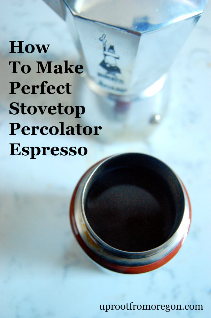 Image Result For How To Make Great Coffee In A Coffee Makera