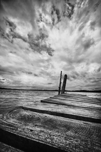 sri lanka dock_web