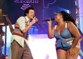 Lizzo Added A Flute Solo To Her Fun Cover Of Harry Styles Adore You