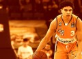 Killian Hayes Has What It Takes To Become The 2020 Drafts Best Euro Baller