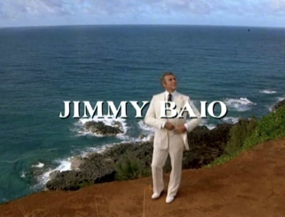 Sure, Theres A Fantasy Island Horror Movie Coming Out Thats Based On The Old Present?
