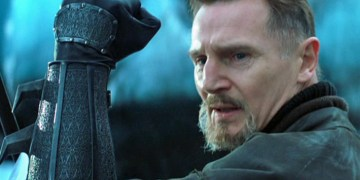 Liam Neeson Is Over Making Star Wars And Superhero Motion pictures: Its Quite Exhausting