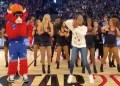 Heres Why The Viral Renegade Tik Tok Dance Took Over NBA All-Star Weekend