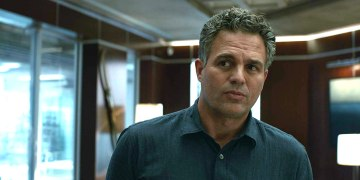 Mark Ruffalo Claims Kevin Feige Nearly Left Marvel Over Lack Of Representation