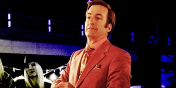 Better Call Saul Truth And Lies: It Is Formally, Lastly, Saul Goodman Time