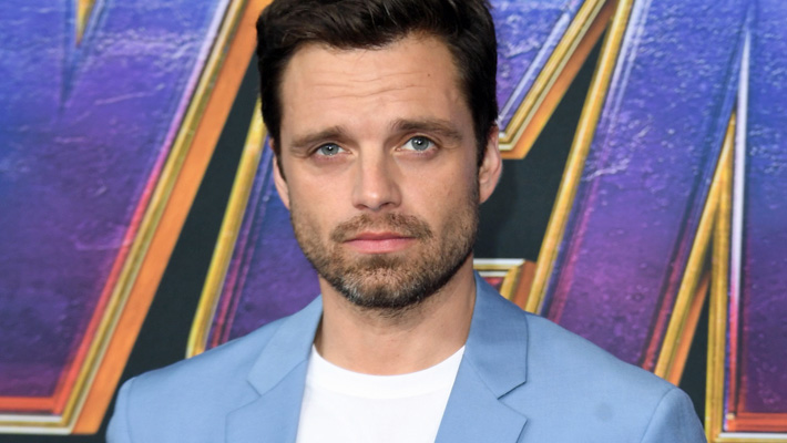 Sebastian Stan Unloaded On Idiots Crowding The Beaches In Florida During A Pandemic