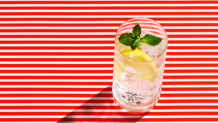 Celebrate National Gin & Tonic Day With These Bartender-Approved Gins