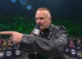 Jake Roberts Says Hes Self-Quarantined In An Atlanta Hotel After His