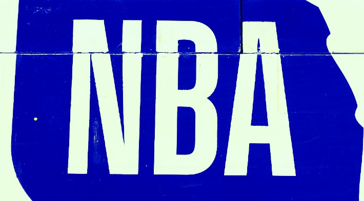 Report: The NBA Views July 31 As A Target Date For Play To Resume