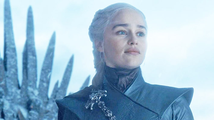 Is The Game Of Thrones Series Finale Better Or Worse One Year Later?