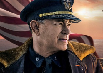 Tom Hanks Personally Approved Moving Greyhound To Apple TV