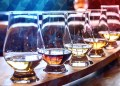 Bartenders Shout Out The Best American-Made Whiskeys For Memorial Day