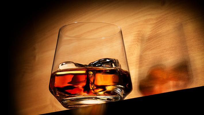 The Best Bottles Of Single Malt Scotch For Under $30