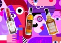 Ten Beer-Based Whiskeys To Get Delivered Right Now