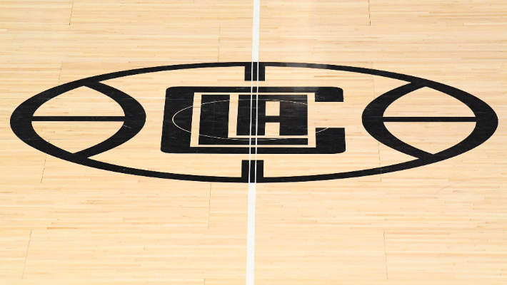 NBA Home Courts Reportedly Could Be Sent To Orlando For Bubble League