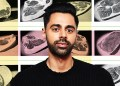 Hasan Minhaj Shows How Covid Exposed Deep Flaws In The Meat Industry