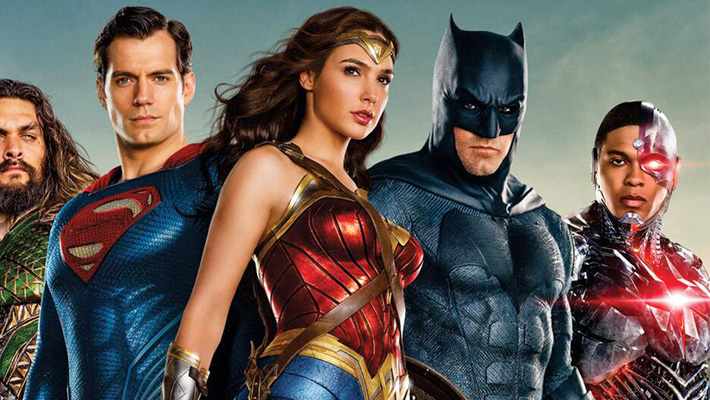 Justice League Star Forcefully Takes Back His Joss Whedon Support