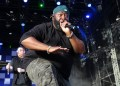 Killer Mike Responds To Drew Brees Flag Comments