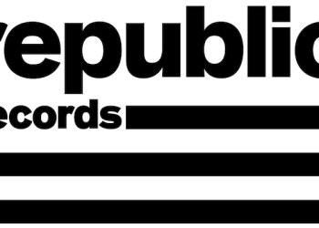 Republic Records Bans The Internal Use Of The Term Urban