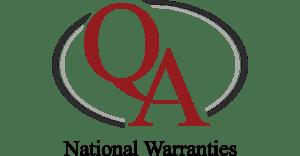 National Solar Battery Installers Ups Solar