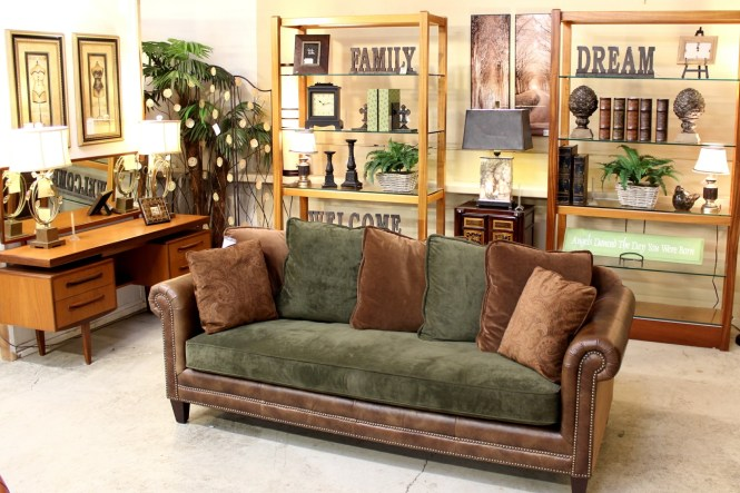 Furniture Simple S St Louis Mo Decorating Ideas Cool In