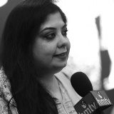 Jyoti Balani