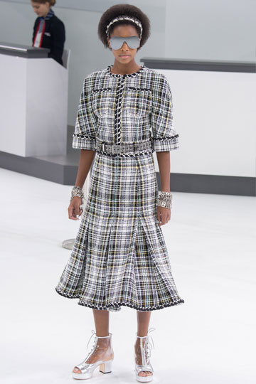 GalleryImage_Chanel6