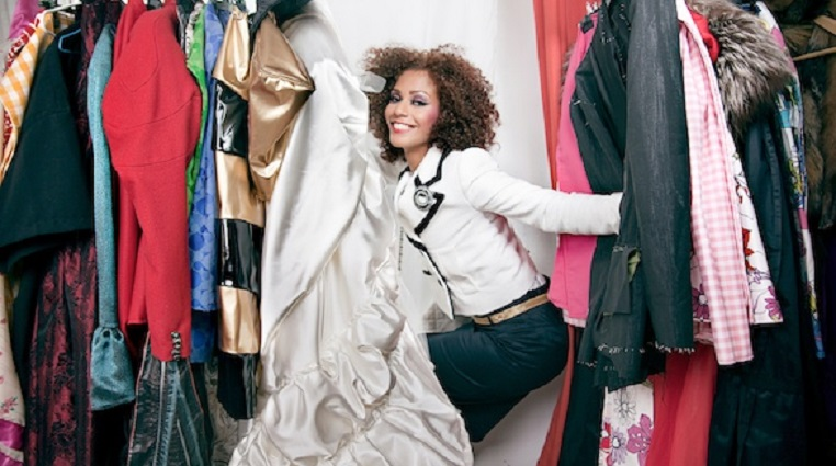 5 Tips to Define Your Personal Style