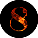 Flame - Sport Massage