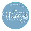 Featured-In-New-Orleans-Weddings-Magazine