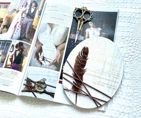 MagazinePhotoBohoInvitation1
