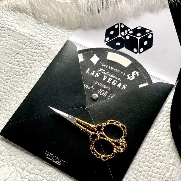 Casino Invite 1