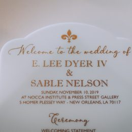 Fun-Fab-Free-New-Orleans-Destination-Wedding-LeeSable-247