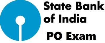 SBI PO या क्लर्कपरीक्षा की तैयारी कैसे करें?