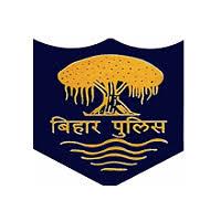 बिहार पुलिस सब ऑर्डिनेट सर्विसेज कमिशन : सब इंस्पेक्टर Recruitment