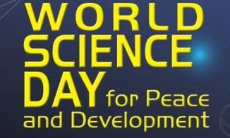 विश्व विज्ञान दिवस|World Science Day