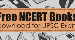 New NCERT Updated 2018 English complete PDF dowload