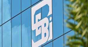 SEBI Panel For More Players In Commodities